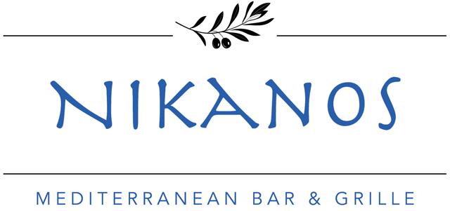 Nikanos